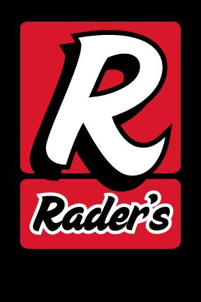 Rader's Appliance Repair