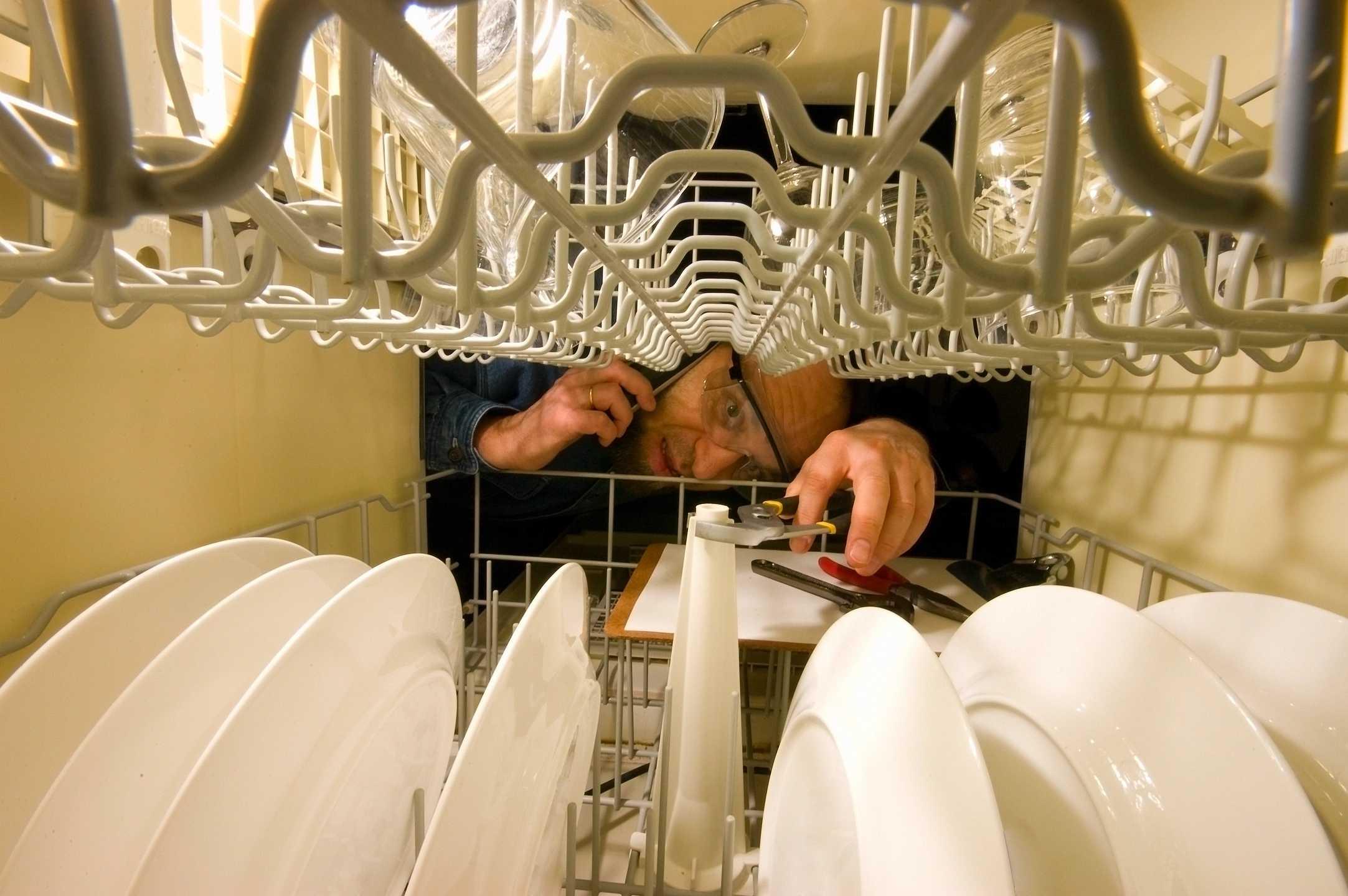 Ge Appliance Repair Kansas City Raders Appliance Repair Factory Authorized Service For Kansas City
