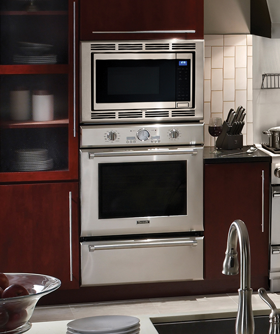 Wall Oven Repair Rader S Appliance Repair